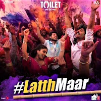 Latth Maar Song Download