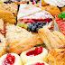 Pantangan Makan Penyakit Biduran