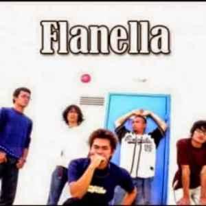 album flanella aku bisa rar