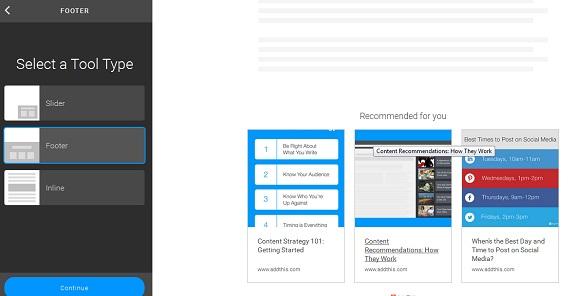 Cara Memasang Post terkait di Bawah Postingan Blogger