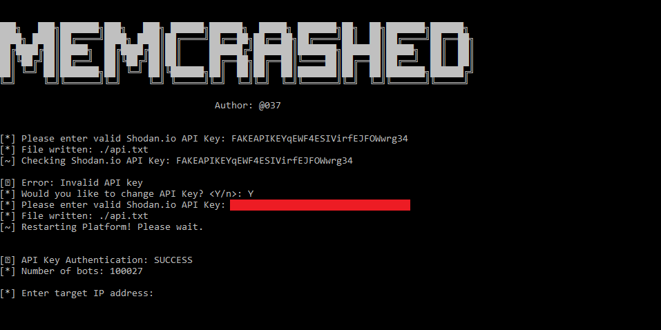 Ddos Tool For Iphone