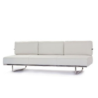 Sofas Braands Sofa Sleeper