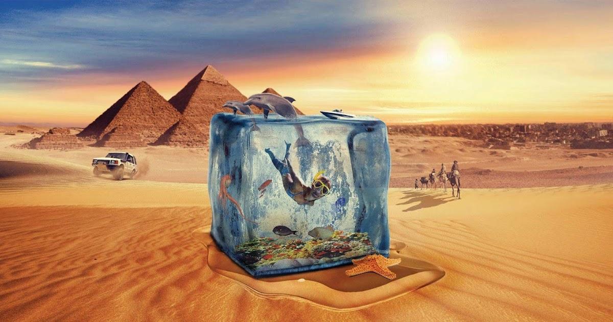 Картинки с надписями египет