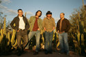 Roger Clyne & the Peacemakers - Counterclockwise