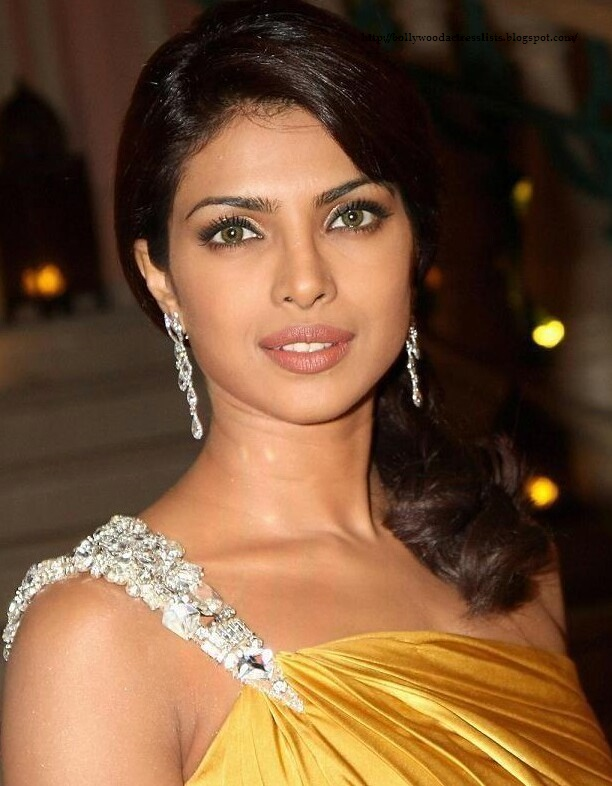 chopra priyanka bollywood miss actress childhood actresses india tamil child film celebrities indians 2000 kollywood indian south universe worlds parineeti
