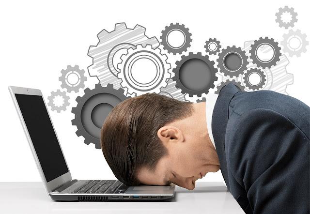 Stres Yönetimi ve Stresle Başa Çıkma Yolları