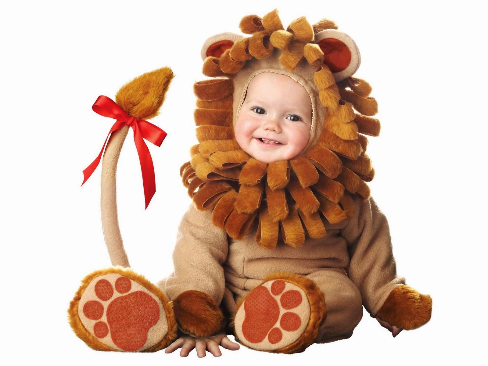 sevimli-bebek-in-kış giysi
