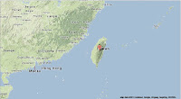 http://sciencythoughts.blogspot.co.uk/2013/06/at-least-one-person-killed-by-taiwan.html
