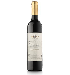 http://www.maset.com/productos/vinos-tintos/gran-roble-maset-del-lleo.html