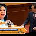 Cựu đại biểu quốc hội Đặng Thị Hoàng Yến kiện nguyên thủ tướng Việt Nam vì mục đích gì?