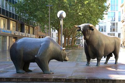 Migliori Fondi Azionari 2017 rendimenti alti