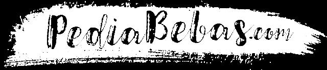 PediaBebas