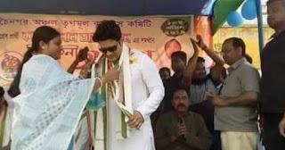 today bangla news - bengali news, bengali newspaper, bengali news today, bengali news kolkata, bengali newspaper bartaman, bengali news live, bengali news paper, bengali news update, রাজনীতির  খবর, রাজ্যের  খবর, দেশের  খবর, বিদেশের  খবর, খেলার  খবর,  বিনোদনের  খবর, শরীর ও স্বাস্থ্যের  খবর, বিজ্ঞান ও প্রযুক্তির  খবর, শিক্ষা ও কেরিয়ারারের  খবর, indian bangla news,