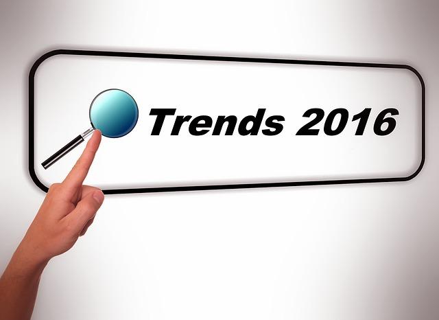 """Pilihan Baru """"Paling banyak dikunjungi"""" Gadget Entri Populer"""