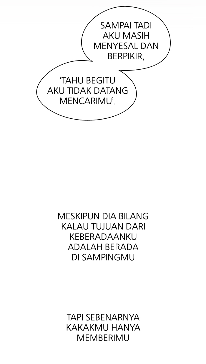 Dilarang COPAS - situs resmi www.mangacanblog.com - Komik nano list 038 - chapter 38 39 Indonesia nano list 038 - chapter 38 Terbaru 47|Baca Manga Komik Indonesia|Mangacan