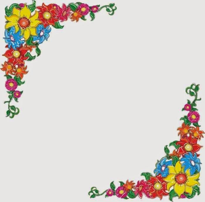50 best wallpaper borders usa wallpaper