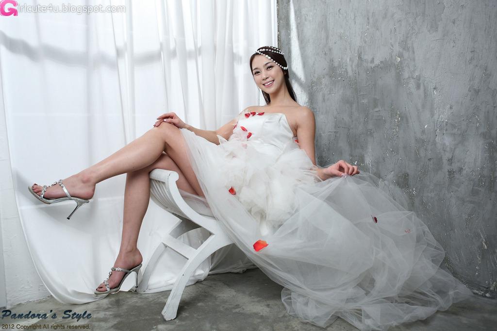 Wedding Dress Xxx 11