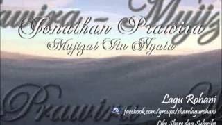 Chord lagu Rohani : MUJIZAT ITU NYATA - Jonathan Prawira