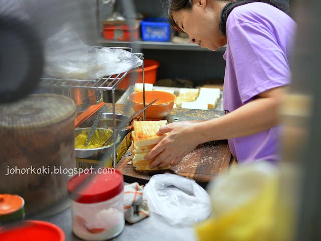 Tai-Chiang-Coffee-Shop-Saleng-Kulai-Senai-Johor-沙令大眾茶餐廳