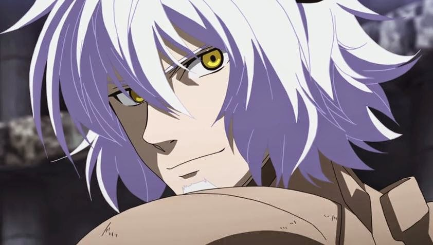 Akame ga Kill! Episode 21 Subtitle Indonesia