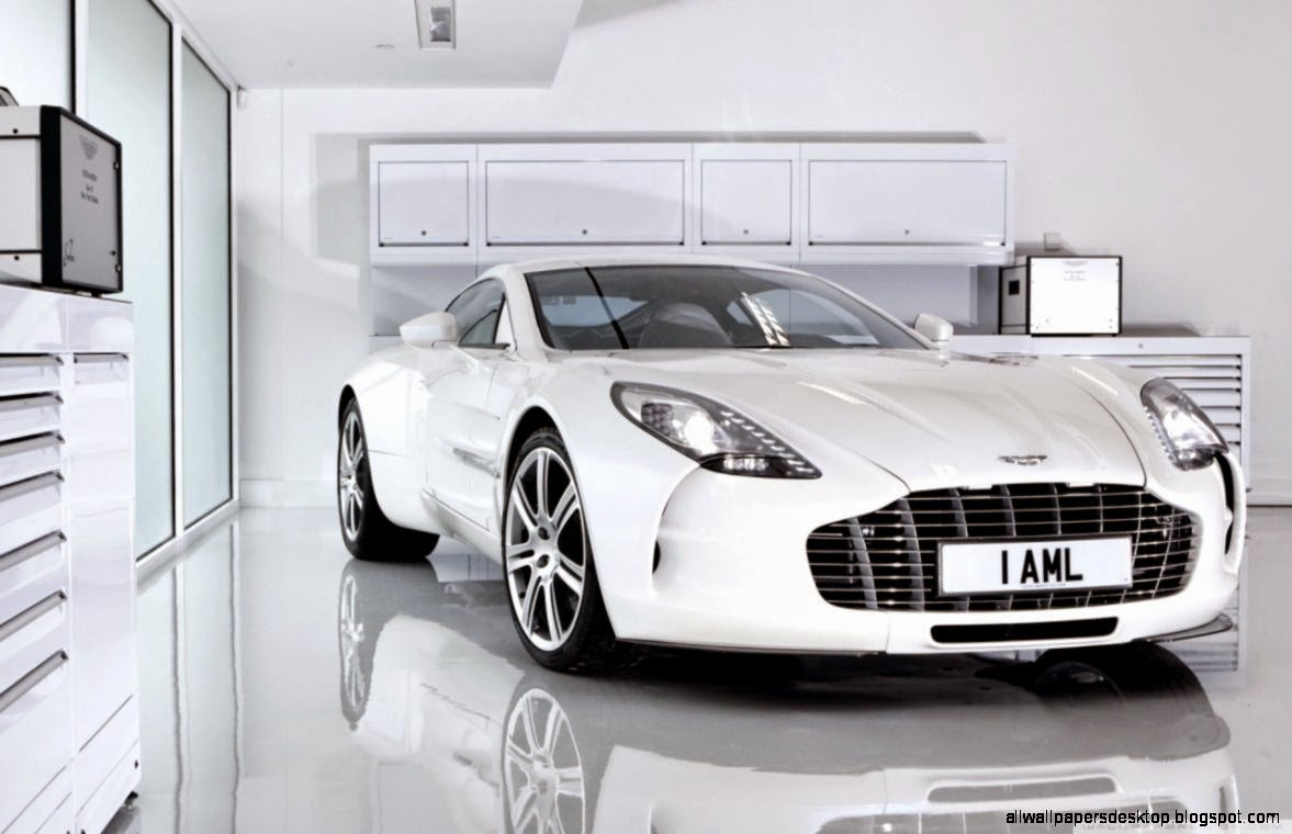 Aston Martin One 77 Wallpaper Show All Wallpapers Desktop