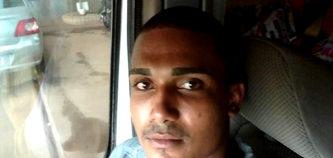 SEQUESTRO:Encontrado caminhoneiro que desapareceu na estrada entre PVH e Guajará-Mirim