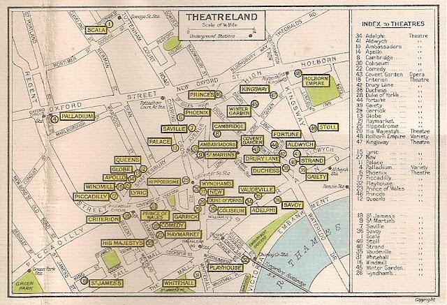 mappa moo'di - moo de flâneur's map collection ...