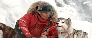eight below paul walker