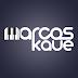 DJ Marcos Kauê - Eu Quero Que Tu Vá [ Exclusiva ] 2k18