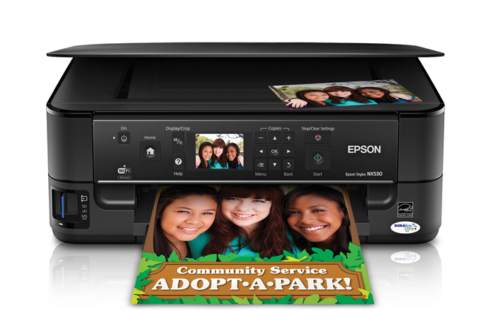 Epson R230 Driver Free Download For Mac Drsoftgo