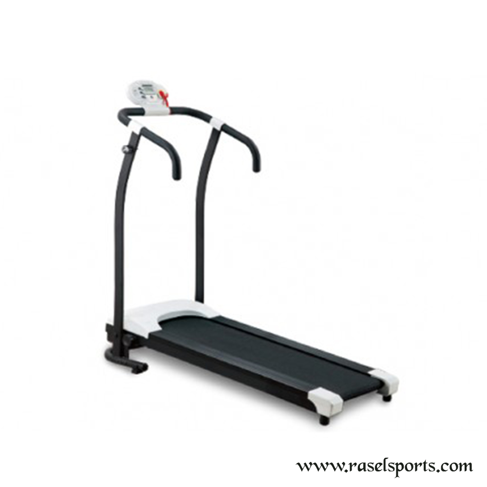 MOTPRIZED TREADMILL JS-20325