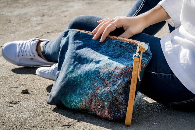 bolsos artesanales bachi barcelona