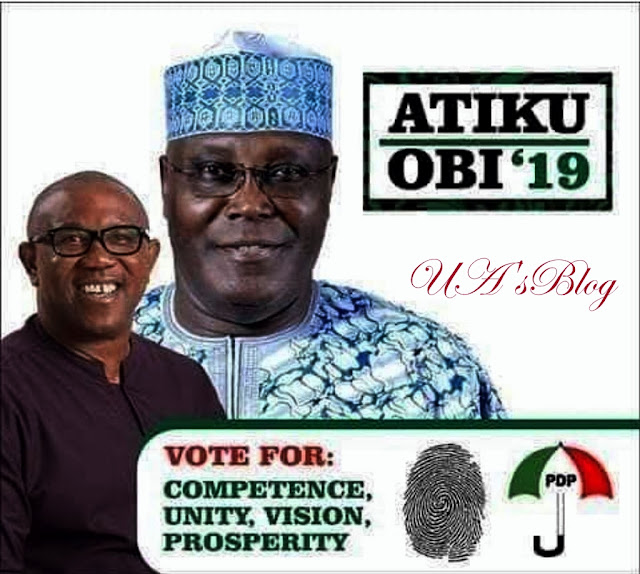 BREAKING: PDP names 154-member Campaign Council [Full list]