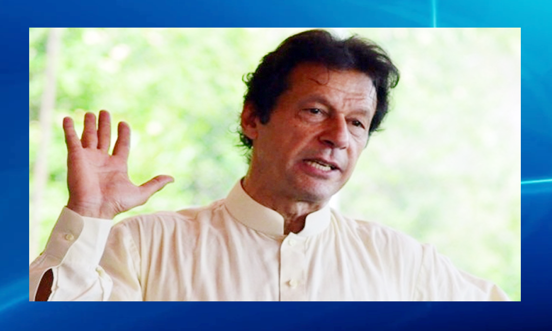 Imran Khan-image