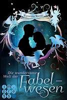 https://www.amazon.de/wundersame-Welt-Fabelwesen-Abigail-Darien-ebook/dp/B06XYNNHM8/