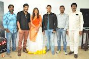 Raja Meeru Keka Trailer Launch-thumbnail-7