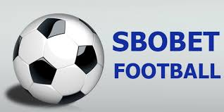 Panduan Bermain Game Judi Virtual Football SBOBET Untuk Pemula