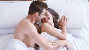 obati vagina becek dan berlendir sebelum berhubungan