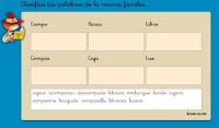 https://bromera.com/tl_files/activitatsdigitals/Tilde_2_PF/Tilde2_cas_u6_p24_a1(1_3)/