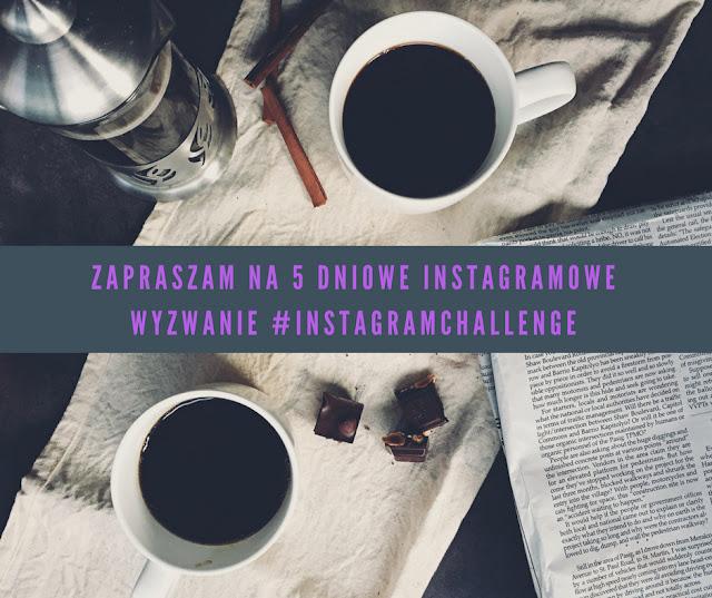 Adriana Style Blog, Advice, blog modowy Puławy, kurs instagramowy, kurs on-line, Kurs: 10 dni do rozbudowania konta na Instagramie, nauka, nauka w domu, Porady, self-study, advice, on-line study