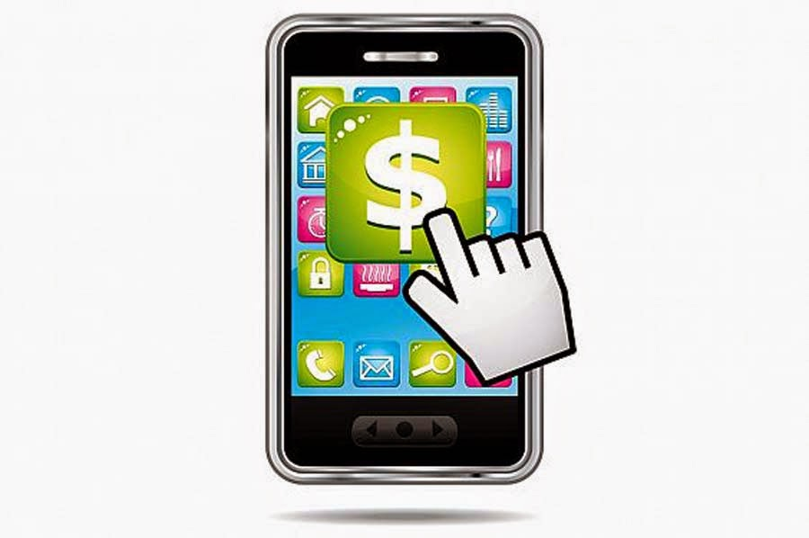 Best 10 Apps to Make Money