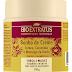 Resenha: Banho de Creme Bio Extratus Tutano Hidratação Fortalecedora