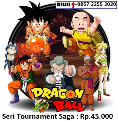 Film Dragon Ball Tournament Saga, Jual Film Dragon Ball Tournament Saga, Kaset Film Dragon Ball Tournament Saga, Jual Kaset Film Dragon Ball Tournament Saga, Jual Kaset Film Dragon Ball Tournament Saga Lengkap, Jual Film Dragon Ball Tournament Saga Paling Lengkap, Jual Kaset Film Dragon Ball Tournament Saga Lebih dari 3000 judul, Jual Kaset Film Dragon Ball Tournament Saga Kualitas Bluray, Jual Kaset Film Dragon Ball Tournament Saga Kualitas Gambar Jernih, Jual Kaset Film Dragon Ball Tournament Saga Teks Indonesia, Jual Kaset Film Dragon Ball Tournament Saga Subtitle Indonesia, Tempat Membeli Kaset Film Dragon Ball Tournament Saga, Tempat Jual Kaset Film Dragon Ball Tournament Saga, Situs Jual Beli Kaset Film Dragon Ball Tournament Saga paling Lengkap, Tempat Jual Beli Kaset Film Dragon Ball Tournament Saga Lengkap Murah dan Berkualitas, Daftar Film Dragon Ball Tournament Saga Lengkap, Kumpulan Film Bioskop Film Dragon Ball Tournament Saga, Kumpulan Film Bioskop Film Dragon Ball Tournament Saga Terbaik, Daftar Film Dragon Ball Tournament Saga Terbaik, Film Dragon Ball Tournament Saga Terbaik di Dunia, Jual Film Dragon Ball Tournament Saga Terbaik, Jual Kaset Film Dragon Ball Tournament Saga Terbaru, Kumpulan Daftar Film Dragon Ball Tournament Saga Terbaru, Koleksi Film Dragon Ball Tournament Saga Lengkap, Film Dragon Ball Tournament Saga untuk Koleksi Paling Lengkap, Full Film Dragon Ball Tournament Saga Lengkap.