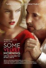 Some Velvet Morning (2013)
