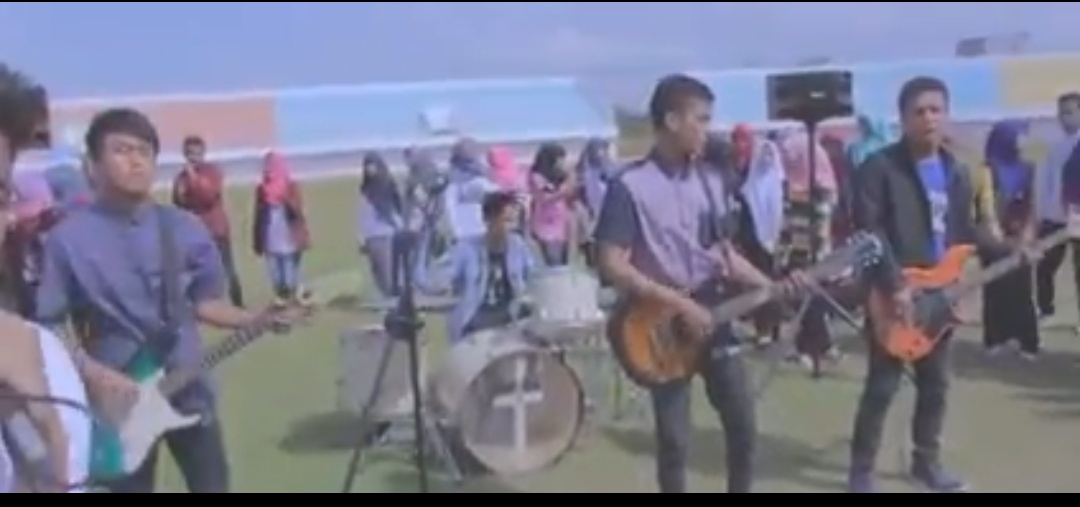Naskah Kaba Randai Rambun Pamenan, Kaba Epic Dari Ranah Minangkabau