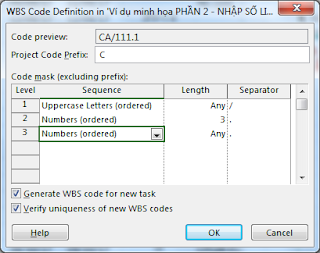 WBS-code-definition-2.png