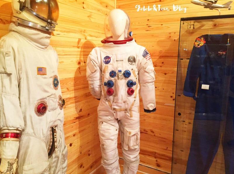 museo-niños-ocio-familia-madrid-cultura-lunar-luna-espacio-astronautas