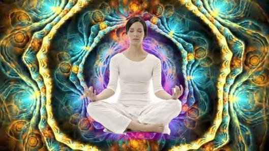 Ritual Dan Latihan Mengaktifkan Indera Keenam Sendiri