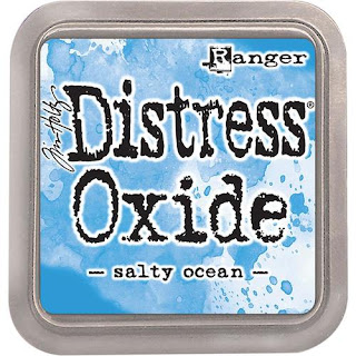http://craftindesertdivas.com/distress-oxide-salty-ocean/