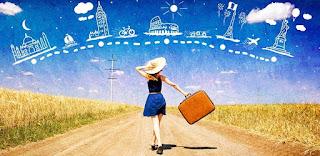 Seyahat Haberleri  Son Dakika Güncel Seyahat Gelişmeleri  Sosyete Seyahat - Gezilecek Görülecek Yerler, Gezi Rehberi  Turizm Haberleri | Tatil ve Seyahat Rehberi  Seyahat haber - Son Dakika Seyahat Haberleri  Seyahat Haberleri - Seyahat ve Tatil İle İlgili Güncel Haberler  Gezi Haberleri Gezi Haber Haberler Son Dakika Haberler  Seyahat Gezi Rehberi - Yurtiçi ve Yurtdışı Gezilecek Yerler  Türkiye'nin En Kapsamlı Gezi Rehberi  Türkiye Gezi Rehberi  Gezilecek Görülecek Yerler, Gezi Rehberim  Ekonomik Seyahat Rehberi  Seyahat Rehberi • Gezi Rehberi - Seyahat Rehberi ve Gezilecek Yerler  Türkiye'nin Gezi ve Tatil Rehberi  Pratik Gezi Rehberi & Seyahat Blogu  En iyi gezi blogları Seyahat Blogları  Seyahat Rehberi | Gezi Blogları | Tatil ve Gezi Siteleri  Seyahat Blogları Takip Edilmesi Gereken En İyi Gezi Blogları  Takip Etmeniz Gereken İlham Verici Gezi Blogları  Seyahat Etmek Mutluluk Veriyor  Tek başınıza seyahat etmek için nedenler  Mutluluğun sırrı seyahat etmek  Seyahat Etmenin İnsana Kattığı Değer  Seyahat Etmek Sizi Daha İyi ve Yaratıcı Bir İnsana Dönüştürür  Seyahat Etmek İçin Geçerli Sebepler  Otostopla Seyahat Etmek İçin Nedenler     seyahat rehberi ile ilgili aramalar  gezi rehberi blog    türkiye gezi rehberi liste    yurtdışı gezi rehberi    gezi rehberi türkiye    gezi rehberi istanbul    gezi haritası oluşturma    gezi forum    gezgin rehberi